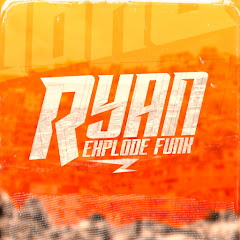RYAN EXPLODE FUNK