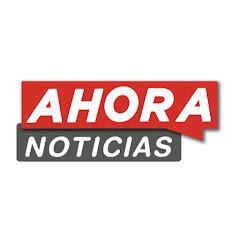 Sistema de Noticias Tlaxcala