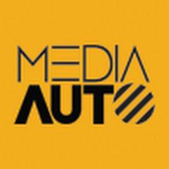 mediaAUTO 미디어오토
