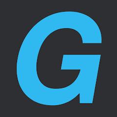 BoomAppGamesチャンネル