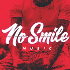 No Smile Music