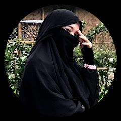 Zayn Khalifa