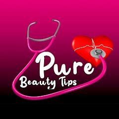 Pure Beauty Tips