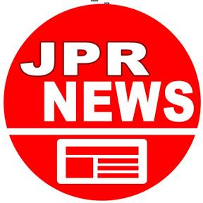 news JPR