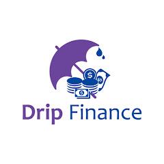 Drip Finance