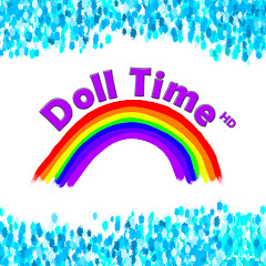 Doll Time HD