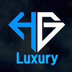 Luxury HG