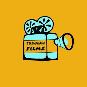 Tubularfilmz