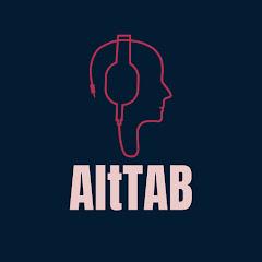 AltTAB