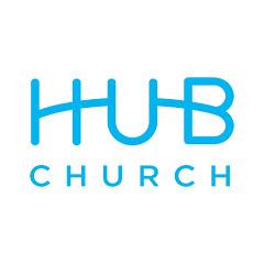 HUB허브교회