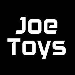 Joe Toys