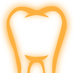 Tooth Time Family Dentistry