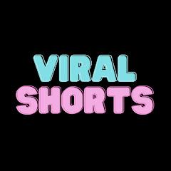 Viral Shorts