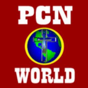 PCN TV
