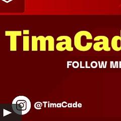 TimaCade Media