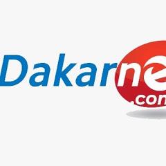 Dakarnet