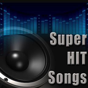 Super Hit Songs