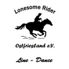 Lonesome Rider Ostfriesland e.V.