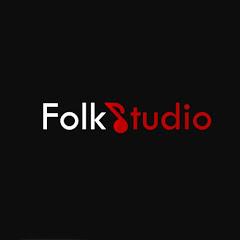 Folk Studio