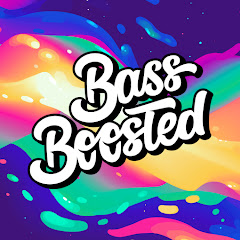 Bass Boosted