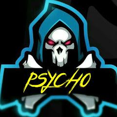 PSYCHO VERIFIED
