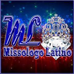 Missologo Latino