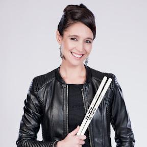 Emmanuelle Caplette
