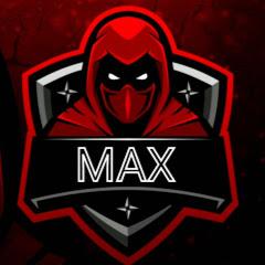 Thugboi Max Live