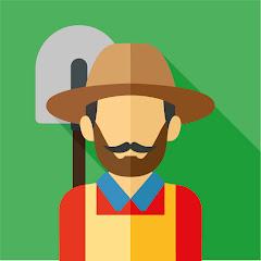 Matt The Farmer