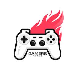 Gamers React