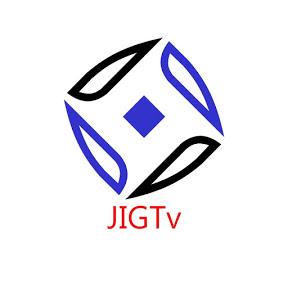 JIG TV