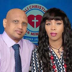 Somali Christian TV