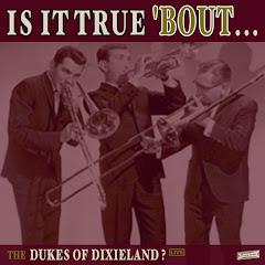 Dukes Of Dixieland - Topic