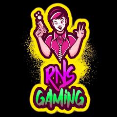 RNS Gaming