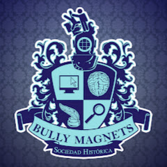 Bully Magnets