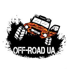 OFF-ROAD UA