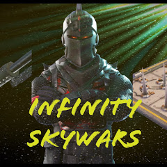 3Volution Skywars