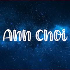 Ann Choi