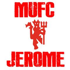 Mufc Jerome