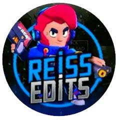ReiSs - Brawl Stars
