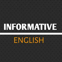 Informative English