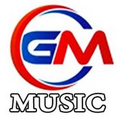 Garima Music