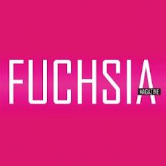 FUCHSIA Magazine