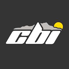 CBI Offroad Fab