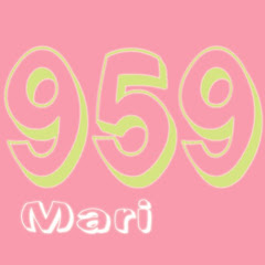 959mari