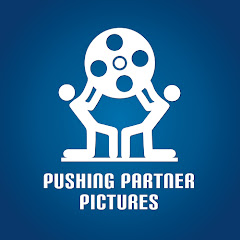 Pushing Partner Pictures