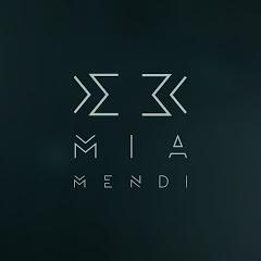 Mia Mendi