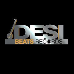 Desi Beats Records