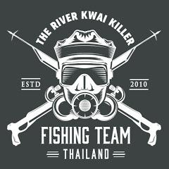 The River Kwai Killer