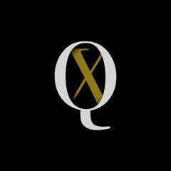 Quadeca Exclusives